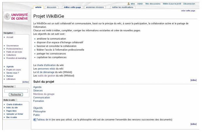 sites de rencontre wiki Vaulx-en-Velin
